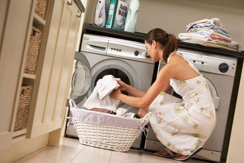 About Dryer Repair